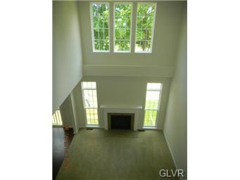 Rental Homes for Rent, ListingId:31326668, location: 8504 Waterbury Court Breinigsville 18031