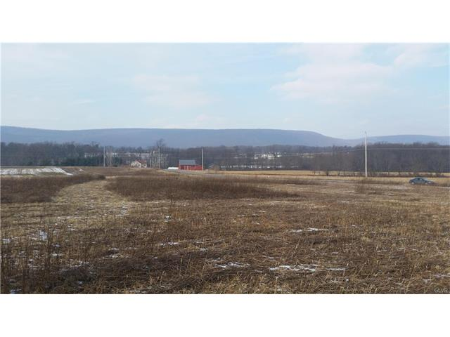 Photo of Lot 1 Church Road  Heidelberg  PA