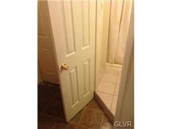 Rental Homes for Rent, ListingId:31341614, location: 920 East Morton Street Bethlehem 18015