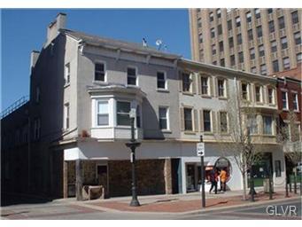 Rental Homes for Rent, ListingId:31356055, location: 921 West Hamilton Street Allentown 18102
