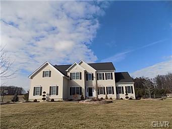 Real Estate for Sale, ListingId: 31355944, Bethlehem Twp,PA18020