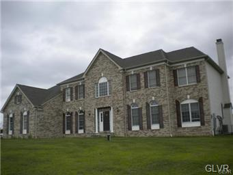 Real Estate for Sale, ListingId: 31373510, Bushkill,PA18324