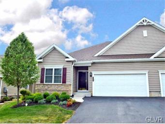 Real Estate for Sale, ListingId: 31373523, Hanover Twp,PA18706