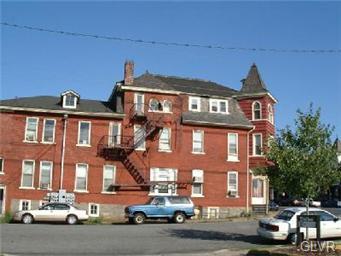 Rental Homes for Rent, ListingId:31388017, location: 608 4th Avenue Bethlehem 18018