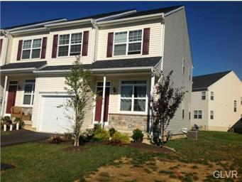 Rental Homes for Rent, ListingId:31387996, location: 938 King Way Breinigsville 18031