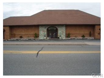 Real Estate for Sale, ListingId: 31388109, Emmaus,PA18049