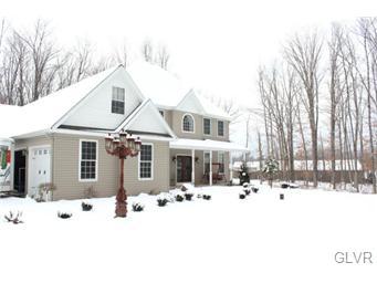 Real Estate for Sale, ListingId: 31394309, Tamaqua,PA18252