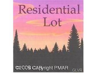 Lime St, Bowmanstown, PA 18030