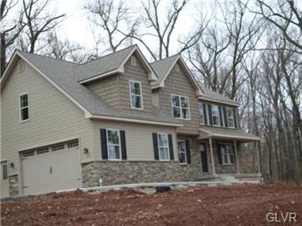 Rental Homes for Rent, ListingId:31401920, location: 2070 Taylor Drive Upper Saucon 18034