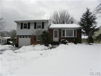 Rental Homes for Rent, ListingId:31415388, location: 3084 Essex Road Salisbury 15558