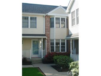 Rental Homes for Rent, ListingId:31415584, location: 3406 Park Place Hanover Twp 18706
