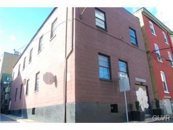 Real Estate for Sale, ListingId: 31430291, Easton,PA18042