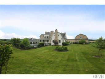 Real Estate for Sale, ListingId: 31430245, Washington,PA15301