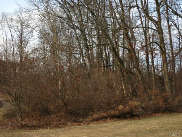 Photo of 953 Richmond Road  Washington Twp  PA