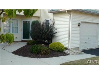 Rental Homes for Rent, ListingId:31446266, location: 7318 Sauerkraut Lane MacUngie 18062