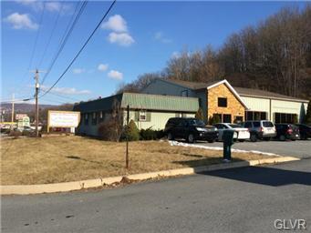 Real Estate for Sale, ListingId: 31446292, Walnutport,PA18088