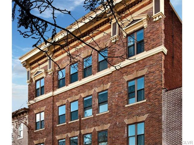 Rental Homes for Rent, ListingId:31446290, location: 128 North 8th Street Allentown 18101