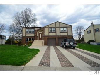 Real Estate for Sale, ListingId: 31446303, Topton,PA19562