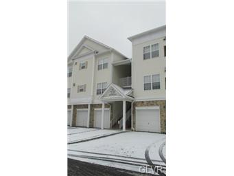 Rental Homes for Rent, ListingId:31463177, location: 803 Eden Terrace Williams Twp 18042