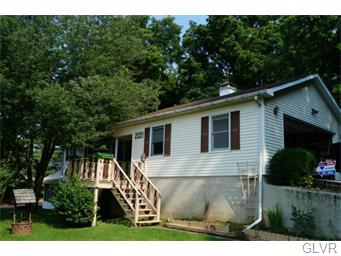 Real Estate for Sale, ListingId: 31463162, Bethlehem,PA18020