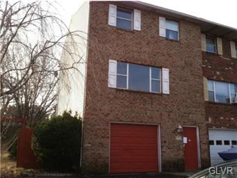 Real Estate for Sale, ListingId: 31463189, Bethlehem,PA18017