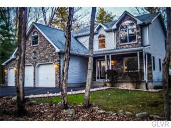 Real Estate for Sale, ListingId: 31483532, Franklin Township,PA17842