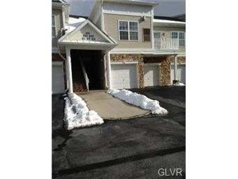 Rental Homes for Rent, ListingId:31491037, location: 619 Prestwick Drive Williams Twp 18042