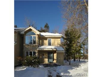 Rental Homes for Rent, ListingId:31506553, location: 515 Rondaxe Lane Tobyhanna 18466