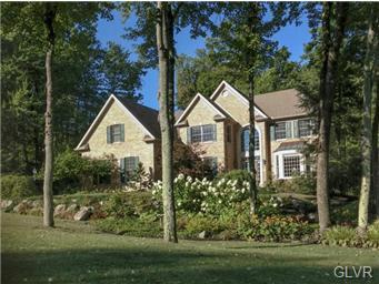 Real Estate for Sale, ListingId: 31506529, Upper Saucon,PA18034