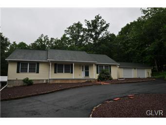 Real Estate for Sale, ListingId: 31523264, Franklin Township,PA17842