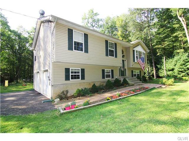 Real Estate for Sale, ListingId: 31523269, Polk,PA16342