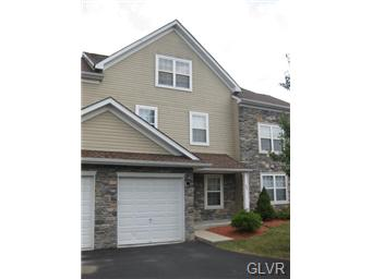 Rental Homes for Rent, ListingId:31607366, location: 53 C Lower Ridge View Drive East Stroudsburg 18302
