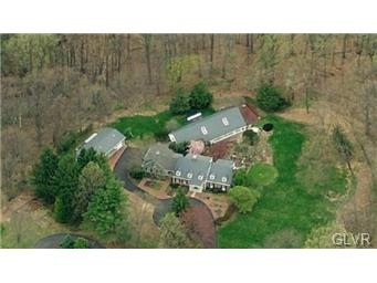 Real Estate for Sale, ListingId: 31607220, Salisbury,PA15558