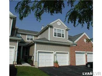 Rental Homes for Rent, ListingId:31607466, location: 940 Tennyson Drive Allentown 18104