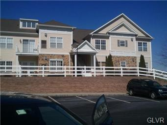 Rental Homes for Rent, ListingId:31607381, location: 708 Eden Terrace Williams Twp 18042
