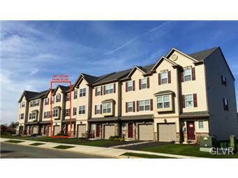 Rental Homes for Rent, ListingId:31607387, location: 307 Cedar Park Boulevard Williams Twp 18042