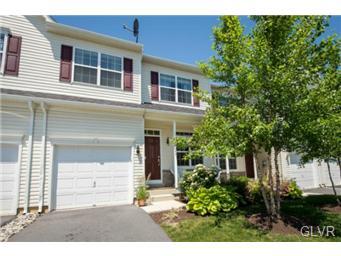 Rental Homes for Rent, ListingId:31640744, location: 947 King Way Breinigsville 18031