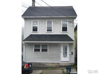 Rental Homes for Rent, ListingId:31656875, location: 516 Main Street Bangor 18013