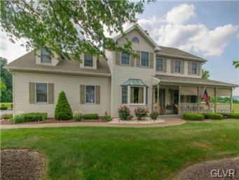 Real Estate for Sale, ListingId: 31656958, Bushkill,PA18324