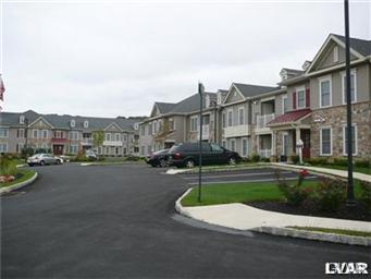 Rental Homes for Rent, ListingId:31656859, location: 2501 Allenbrook Drive Allentown 18103