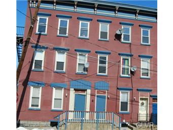 Rental Homes for Rent, ListingId:31656880, location: 699 Ferry Street Easton 18042
