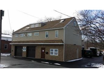 Rental Homes for Rent, ListingId:31656962, location: 468 Front Street Hellertown 18055