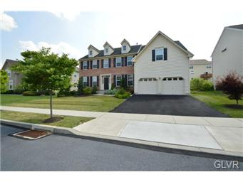 Rental Homes for Rent, ListingId:31671233, location: 737 Yorkshire Drive Breinigsville 18031