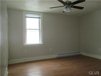 Rental Homes for Rent, ListingId:31671254, location: 166 West Central Avenue Bangor 18013