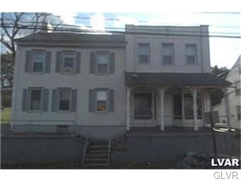 Rental Homes for Rent, ListingId:31684156, location: 6112 Main Upper Saucon 18034