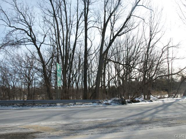 Photo of 1329 North Cedar Crest Boulevard  South Whitehall  PA