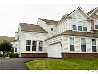 Rental Homes for Rent, ListingId:31696218, location: 5234 High Vista Drive Orefield 18069