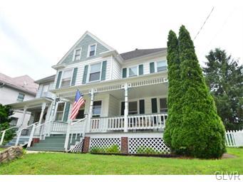 Real Estate for Sale, ListingId: 31696200, Washington,NJ07882
