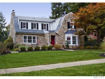 Rental Homes for Rent, ListingId:31717497, location: 140 North 28Th Street Allentown 18104