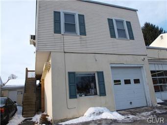 Rental Homes for Rent, ListingId:31743452, location: 2638 Stephens Street Palmer Twp 18045